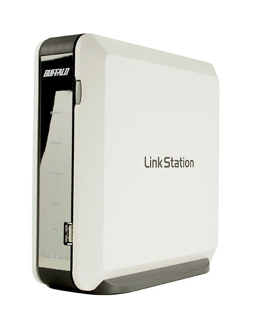 http://server001.free.fr/img/linkstation.jpg